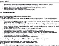 dental hygienist resume modern professional business resume writing business appealing formula wonderful administration