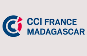 chambre de commerce et d industrie mada business cci madagascar