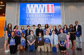 national history day the national wwii museum