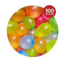 water balloons water balloon refill pack