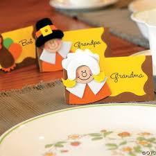 crafty thanksgiving décor for everyone diy thanksgiving ideas 11