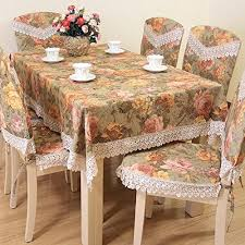 cloth chair covers generic dining table cloth rustic cloth lace table cloth chair