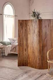wooden room dividers creative of wooden room divider with divider astonishing wooden room