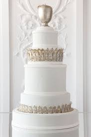196 best wedding cake images on pinterest cakes marriage and