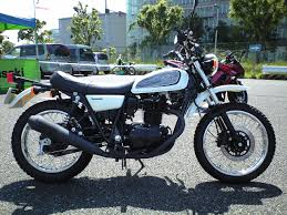 1974 1981 suzuki ts250 u2013 is the real manual better than the