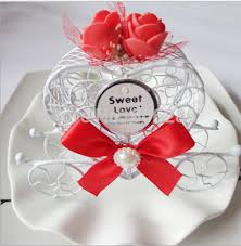 Wedding Candy Boxes Wholesale Wedding Favor Boxes Wholesale