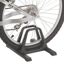 amazon com gearup the grand stand single bike floor stand black