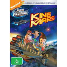 the adventures of jimmy neutro aiddvjnkom lge jimmy neutron boy genius dvd jimmy neutron boy