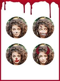 goodies halloween features fotor free online photo editor