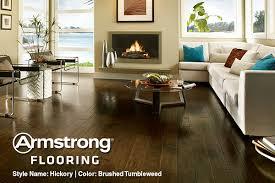 Carpet Barn Jacksonville Fl Arkansas Flooring Specialist Since 1964 Flooring On Sale Now