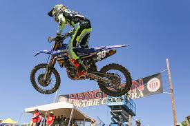 action motocross vital mx perspective let u0027s take it outside motocross feature