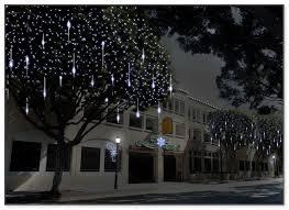 falling snowflake christmas lights falling snowflake christmas lights