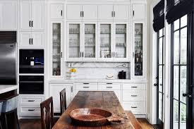Entryway Cabinet With Doors New York Entryway Cabinet With Doors Kitchen Rustic Industrial
