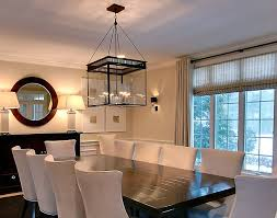 black dining table and white dining chairs contemporary dining