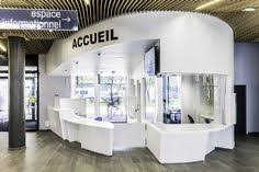 bureau plus grenoble maison margiela store osaka 商业中心 retail