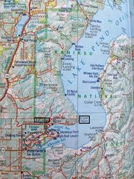 Cape Horn Map Something Between Want And Desire June 2014