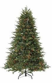 6 6 5 foot artificial trees for sale pre lit unlit