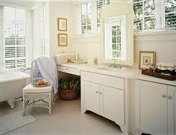 Kitchen And Bathroom Designs 54 Best Decora Cabinets Images On Pinterest Kitchen Cabinets