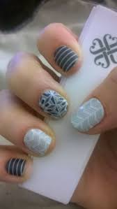 3502 best jam pins images on pinterest jamberry nails nail