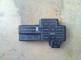 300zx fuse box diagram land rover discovery fuse box diagram
