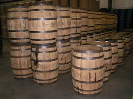 whiskey barrel whiskey barrel for sale whiskey barrels for