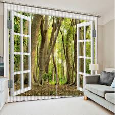 Bedroom Window Curtains Compare Prices On Bedroom Window Curtains Online Shopping Buy Low