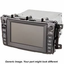 car navigation system navigation systems for cars buy auto parts