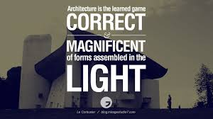 home design inspirational architecture quotes shining lego
