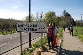 camino compostela camino de santiago what you need to