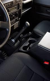 jeep defender interior range rover defender interior gallery for gt range rover defender