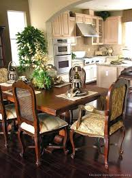 Antique White Kitchen Cabinets Kitchens Cabinets Traditional Antique White Kitchen Kitchen