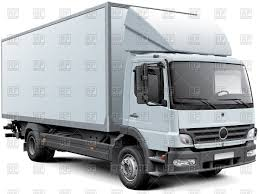 box car clipart european box truck vector clipart image 150498 u2013 rfclipart