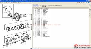 volvo penta epc 05 2015 auto repair manual forum heavy