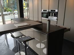 Ultimate Kitchen Designs Marvelous Granite Floor Tiles For Your Luxurious Home And Great