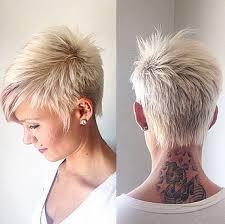 Flippige Frisuren by Flippige Frisuren Neue Frisuren 2016 Haare
