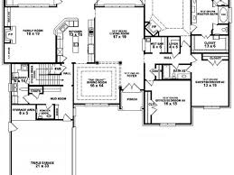 bedroom ideas winning design of a four bedroom plan also bedroom
