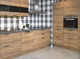 wolf kitchen appliance packages cabinet kitchen pantry appliance livingurbanscape org