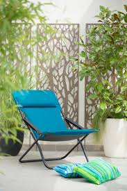 Lafuma Air Comfort Recliner 21 Best Où Nous Trouver Images On Pinterest Gardens We And Chairs