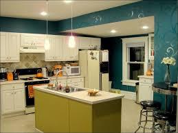 recessed kitchen lighting ideas kitchen recessed lighting this room has so much recessed lighting