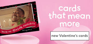 valentine s valentine s day cards personalised valentine s cards moonpig