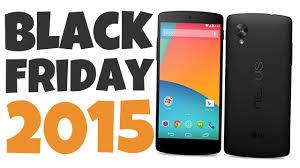 cell phone deals black friday google nexus 6p black friday black friday cellphones deals youtube