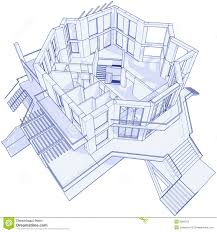 mansion blueprints minecraft house blueprints ideas the