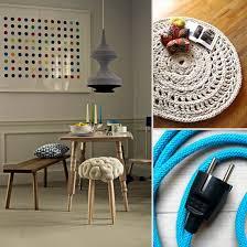 Diy Modern Home Decor Modern Crochet Home Decor Pictures Popsugar Home