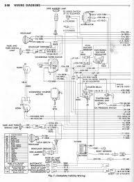 help power source to ignition 77 dodge b100 vannin u0027 community
