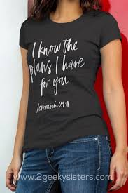 52 best christian tees for images on christian
