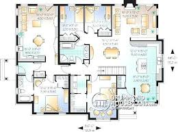 home plans with courtyard multigenerational house plans house plans spacious multi
