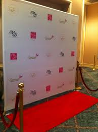 hollywood red carpet theme birthday party red carpet entrance or