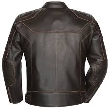 motorcycle outerwear dino leather mens motorcycle jackets