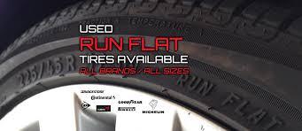 lexus wheels and tires packages wheel repair custom wheels oem wheels u0026 tires my wheel repair