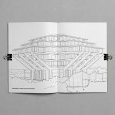 the brutalist colouring book add color to u2013 tm shop